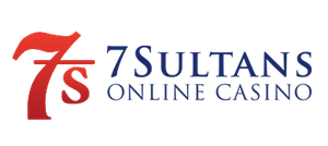 7 sultans flash casino texas casino movies