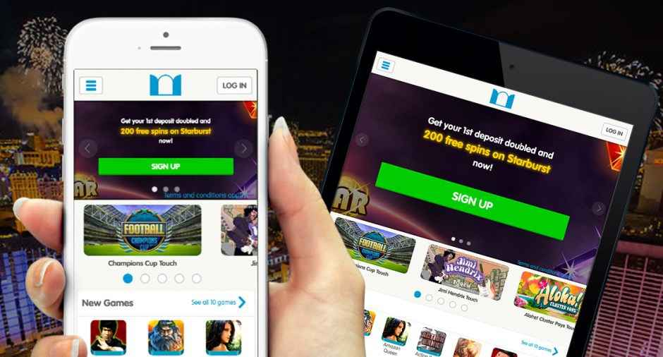 Cleos Vip Room Mobile Casino 25 Free Chips - Cleos Vip Room