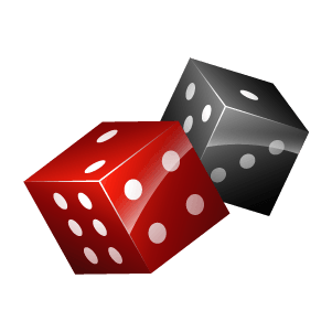 Real money blackjack ipad app