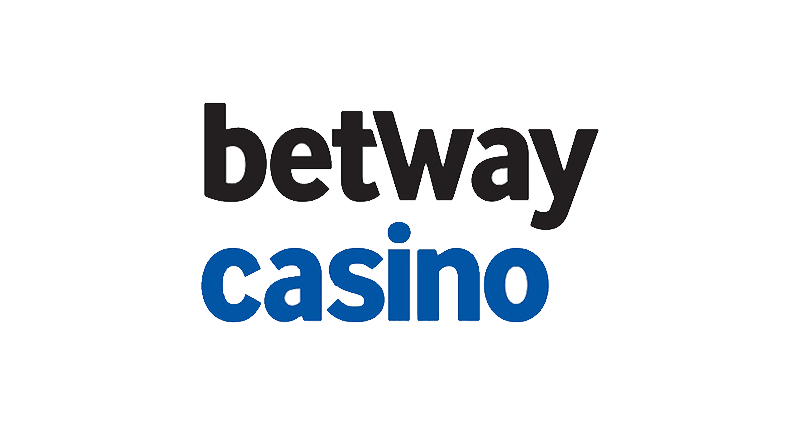 Betway Casino  Play Online Casino Games  1000 Welcome
